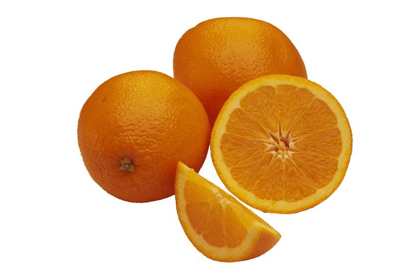 Vitamina C, poder antioxidante