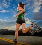 5 claves de entrenamiento para mujeres deportistas