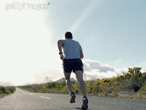 Plan de entrenamiento para maratón: las claves
