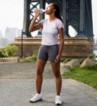 Salud deportiva: Alimentación para un entrenamiento