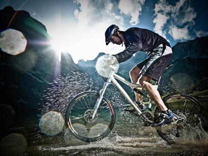 5 trucos para rendir con la bici