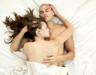 Plan de entrenamiento para un orgasmo 10