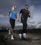 Aciertos y errores en la nutrición para corredores