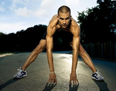 Entrenamiento running: Causas de tu estancamiento