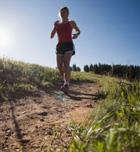 ¿Estoy listo para entrenar mi primer maratón?