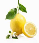 Limón, hidrátate naturalmente