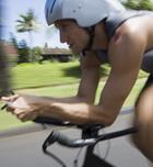 Aumenta la velocidad en bici