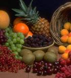 Trucos para conservar las propiedades de las vitaminas