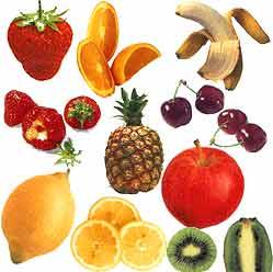 Claves para aumentar la eficacia de los suplementos nutricionales
