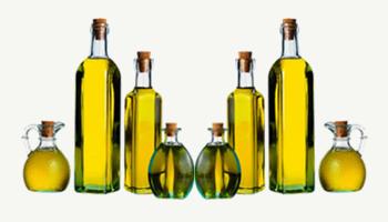 Alimentos deportivos: Los secretos del aceite de oliva