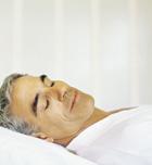 Alimentos deportivos: Alimentos que ayudan al sueño