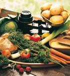 Alimentos deportivos: adelgaza conociendo su índice glucémico