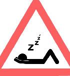 Cómo dormir para cuidar tu espalda