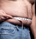6 formas de perder barriga