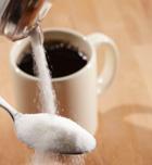 Alimentos deportivos: azucar blanco o moreno