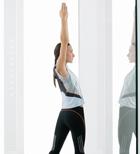 Incluye la fuerza en tu entrenamiento aeróbico