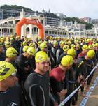 Iniciación al triatlón: dudas de un futuro triatleta