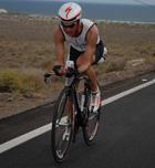 Nutrición deportiva: Grasas para triatletas de larga distancia
