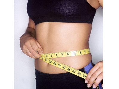 Nutrición deportiva: alimentos para marcar abdominales