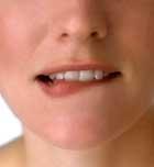 Salud deportiva: evita los herpes labiales
