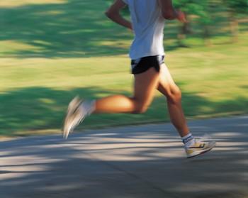 Afina tu entrenamiento de running