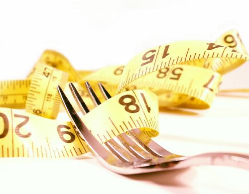 10 trucos que funcionan para adelgazar y no recuperar peso