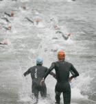 Los 10 errores más comúnes en natación