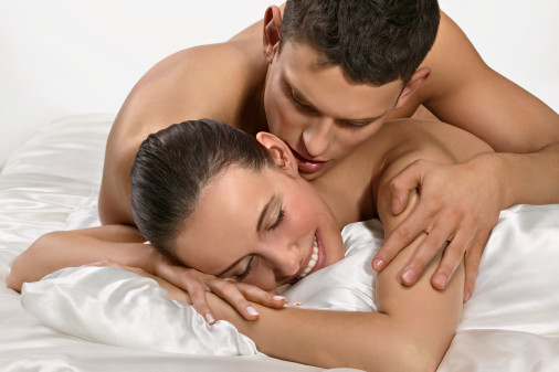 69 consejos para entrenar tu vida sexual
