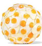 Alimentos deportivos: propiedades del huevo
