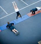 Rutina fitness: diseña tu entrenamiento cardiovascular