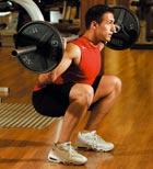 Los 10 mejores ejercicios