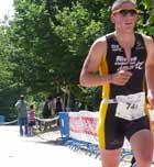 Los 5 errores más comunes en el entrenamiento del triatlón
