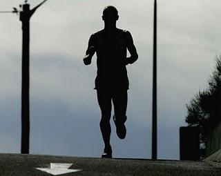 4 trucos para ser mejor corredor