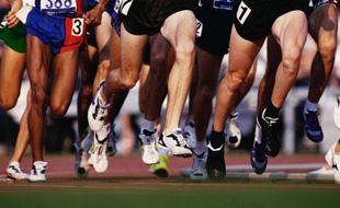 Plan para corredores principiantes
