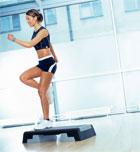Cómo establecer tu nivel de condición física