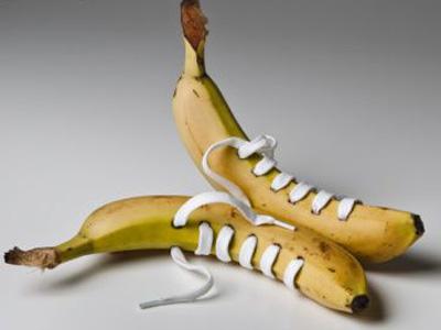Los 10 alimentos del deportista