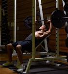 5 errores comunes en el gimnasio
