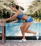 El mejor ejercicio para endurecer tu culo