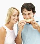 La importancia del pan en una alimentación saludable