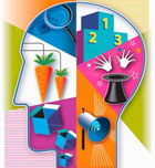 Hábitos saludables para cuidar tu cerebro