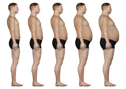 7 consejos para perder la barriga