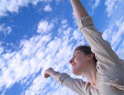 20 consejos que mejoran tu vida