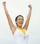 Mejora tu salud mental con el ejercicio