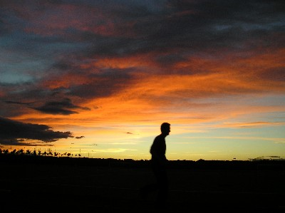 7 claves para mejorar como corredor de fondo