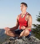 ¿Qué es la respiración abdominal?