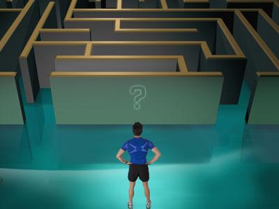 Las 10 preguntas que se hacen los corredores