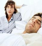 ¿Sabes cuáles spn los remedios naturales para el insomnio?
