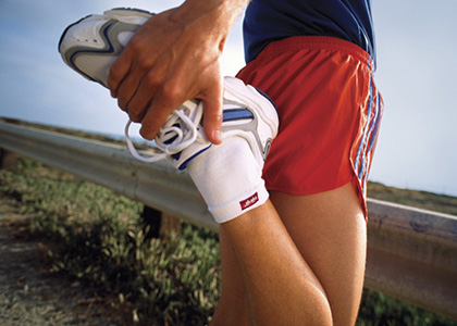 10 consejos para acabar tu mejor maratón
