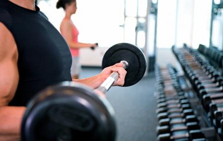 Los 10 errores más comunes en el gimnasio