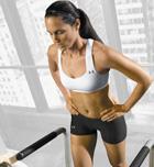 Cómo mejorar el rendimiento cardiovascular a través de la dieta